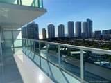 400 Sunny Isles Blvd - Photo 1