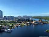 400 Sunny Isles Blvd - Photo 3