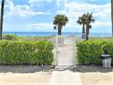 5005 Collins Ave - Photo 18