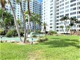 5005 Collins Ave - Photo 23