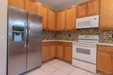 913 168th Ave - Photo 13