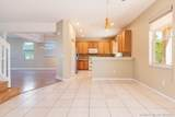 913 168th Ave - Photo 15