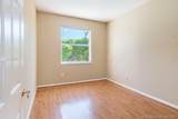 913 168th Ave - Photo 18