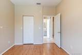 913 168th Ave - Photo 19