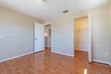 913 168th Ave - Photo 35