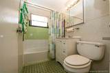 16240 18th Ave - Photo 10