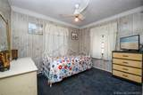 16240 18th Ave - Photo 11