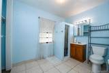 16240 18th Ave - Photo 12