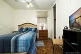 16240 18th Ave - Photo 13
