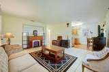 16240 18th Ave - Photo 6