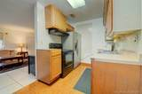 16240 18th Ave - Photo 8