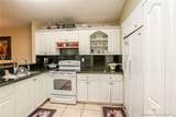 17856 145th Ave - Photo 10