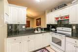 17856 145th Ave - Photo 11
