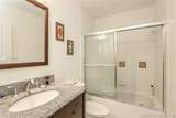 17856 145th Ave - Photo 12