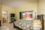 17856 145th Ave - Photo 13