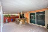 17856 145th Ave - Photo 4