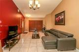 17856 145th Ave - Photo 8