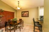 17856 145th Ave - Photo 9