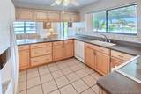 5730 114th Ave - Photo 10
