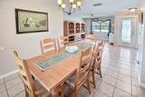 5730 114th Ave - Photo 12