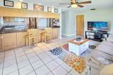5730 114th Ave - Photo 16
