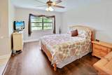 5730 114th Ave - Photo 18