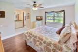 5730 114th Ave - Photo 19