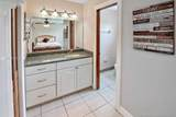 5730 114th Ave - Photo 20
