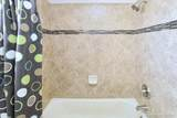 5730 114th Ave - Photo 21
