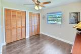 5730 114th Ave - Photo 22