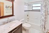5730 114th Ave - Photo 23
