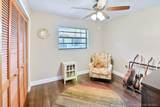 5730 114th Ave - Photo 24