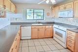 5730 114th Ave - Photo 8