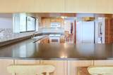 5730 114th Ave - Photo 9