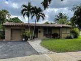 6776 Orchid Dr - Photo 1