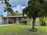 6776 Orchid Dr - Photo 2