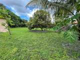 6776 Orchid Dr - Photo 5