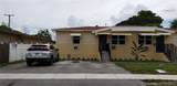 1115 22nd Ave - Photo 1