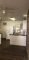 1115 22nd Ave - Photo 12