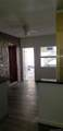 1115 22nd Ave - Photo 15