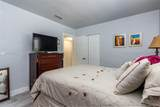 2125 128th Ave - Photo 10