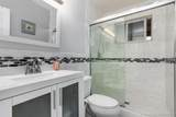 2125 128th Ave - Photo 11