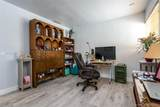 2125 128th Ave - Photo 13
