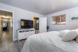 2125 128th Ave - Photo 15