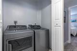 2125 128th Ave - Photo 21