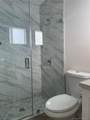 4152 98th Ave - Photo 11