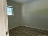 4152 98th Ave - Photo 13