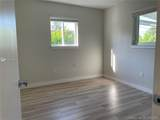 4152 98th Ave - Photo 14
