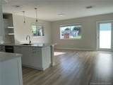 4152 98th Ave - Photo 3