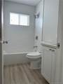 4152 98th Ave - Photo 8
